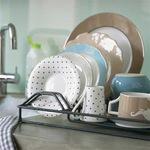 Почему ученые призывают людей стирать вещи вручную и самим мыть посуду?